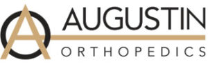 Augustin Orthopedics